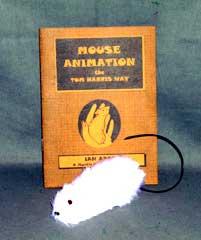 mouseanimaton