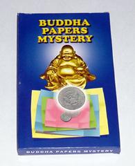 buddhapapers