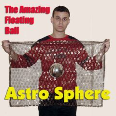 Astro Sphere
