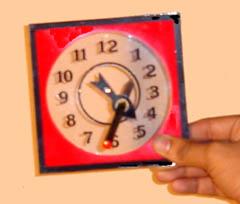 ClockdialpeneIMP