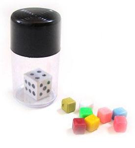 dice-atomizer