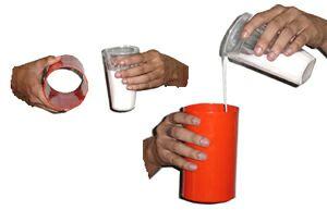 liquidsuspension