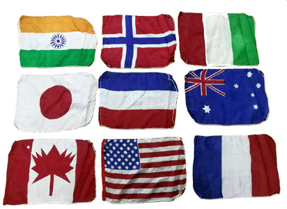 umbo production flags