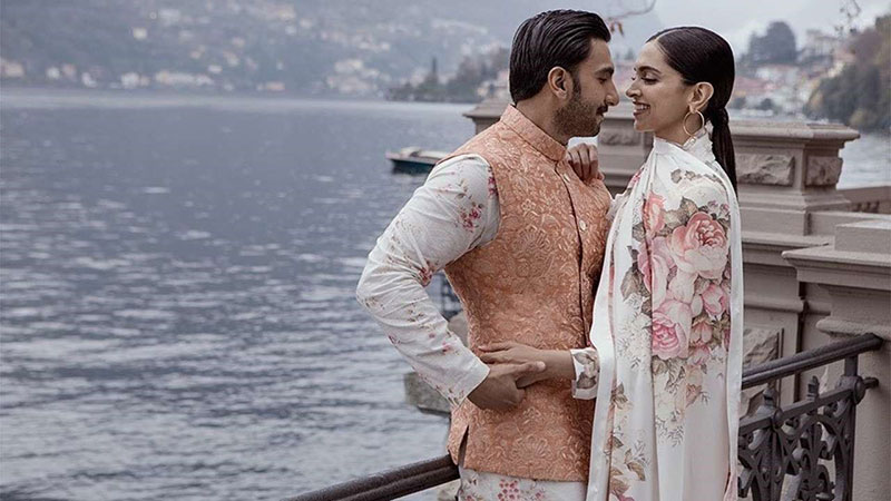 New Year 2021: Deepika-Padukone-and-Ranveer-Singh