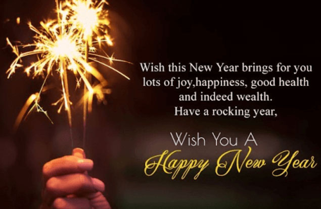 New-year-2021-wishes-for-friends,-family-and-relatives