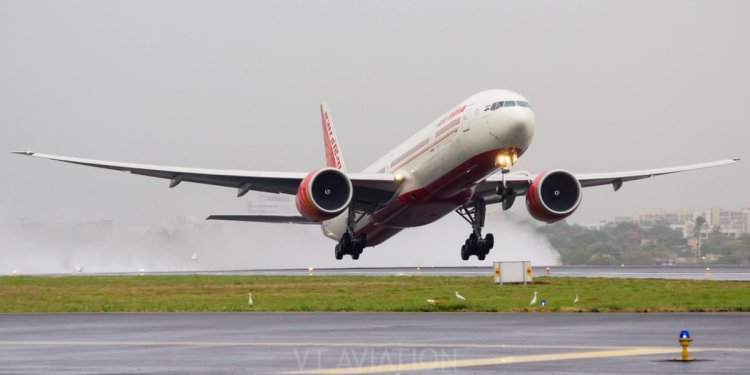 Flights Between India And UK To Resume From January 6