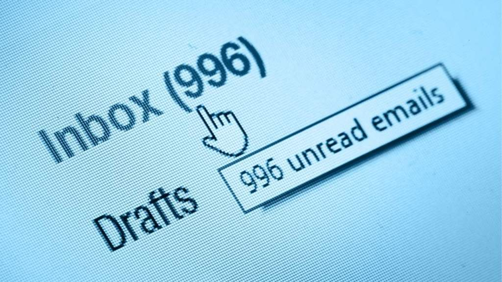 Top 5 Best Free Email Providers