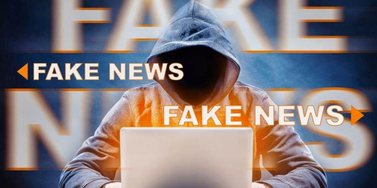 What Is Fake News and Impact of fake news on Society