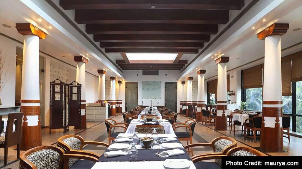 Spice-Court-Hotel-Maurya