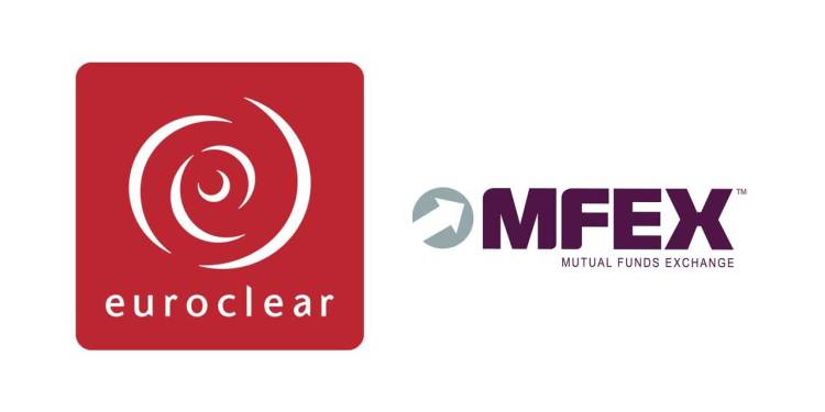 Euroclear to acquire MFEX Group, a leading global digital fund distribution platform