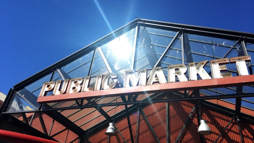 Granville Island Public Market.jpg