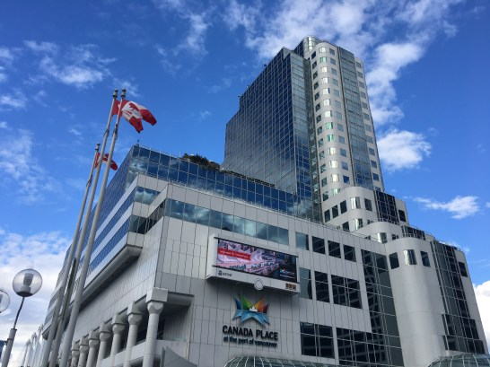 Canada Place (10)