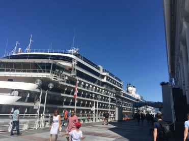 Canada Place (24)