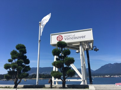 Canada Place (37)