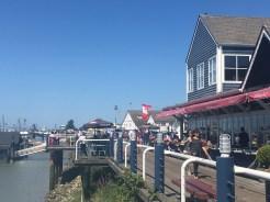 Steventon Fisherman's Wharf (22)