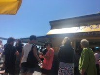 Steventon Fisherman's Wharf (60)