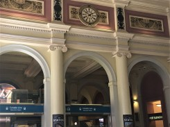 Waterfront_Station (13)