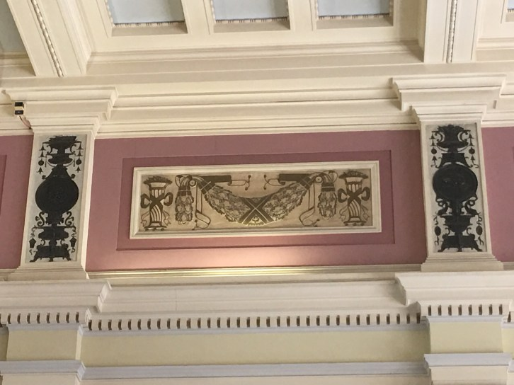 Waterfront_Station (19)