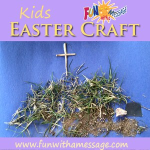 easter-craft