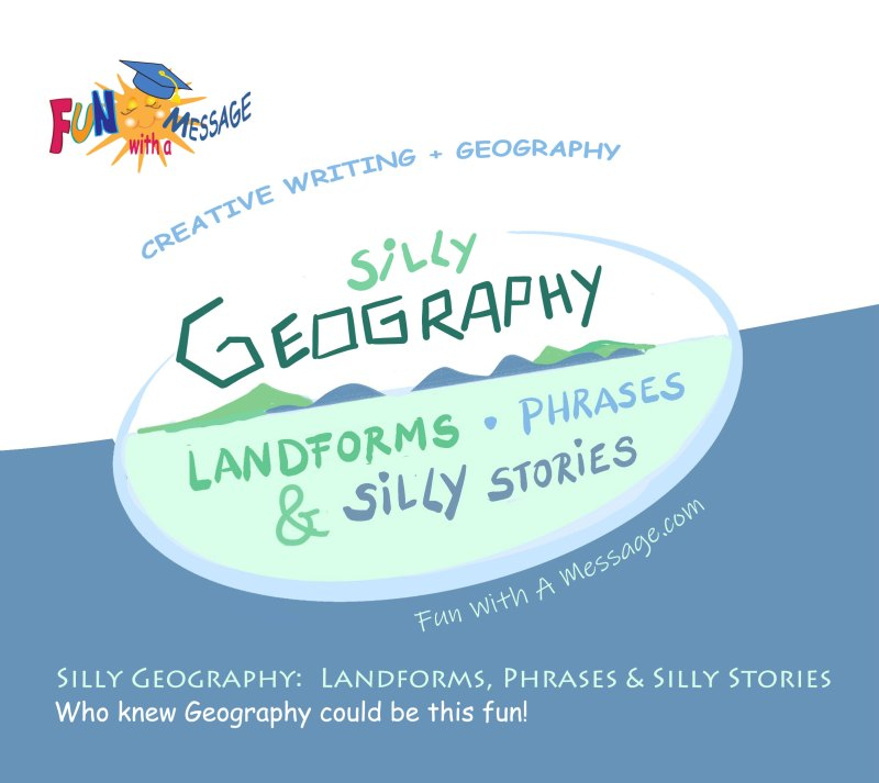 interactive-geography-visual-unit-study