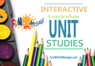 INTERACTIVE UNIT STUDIES