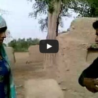 Naughty WhatsApp Funny Videos