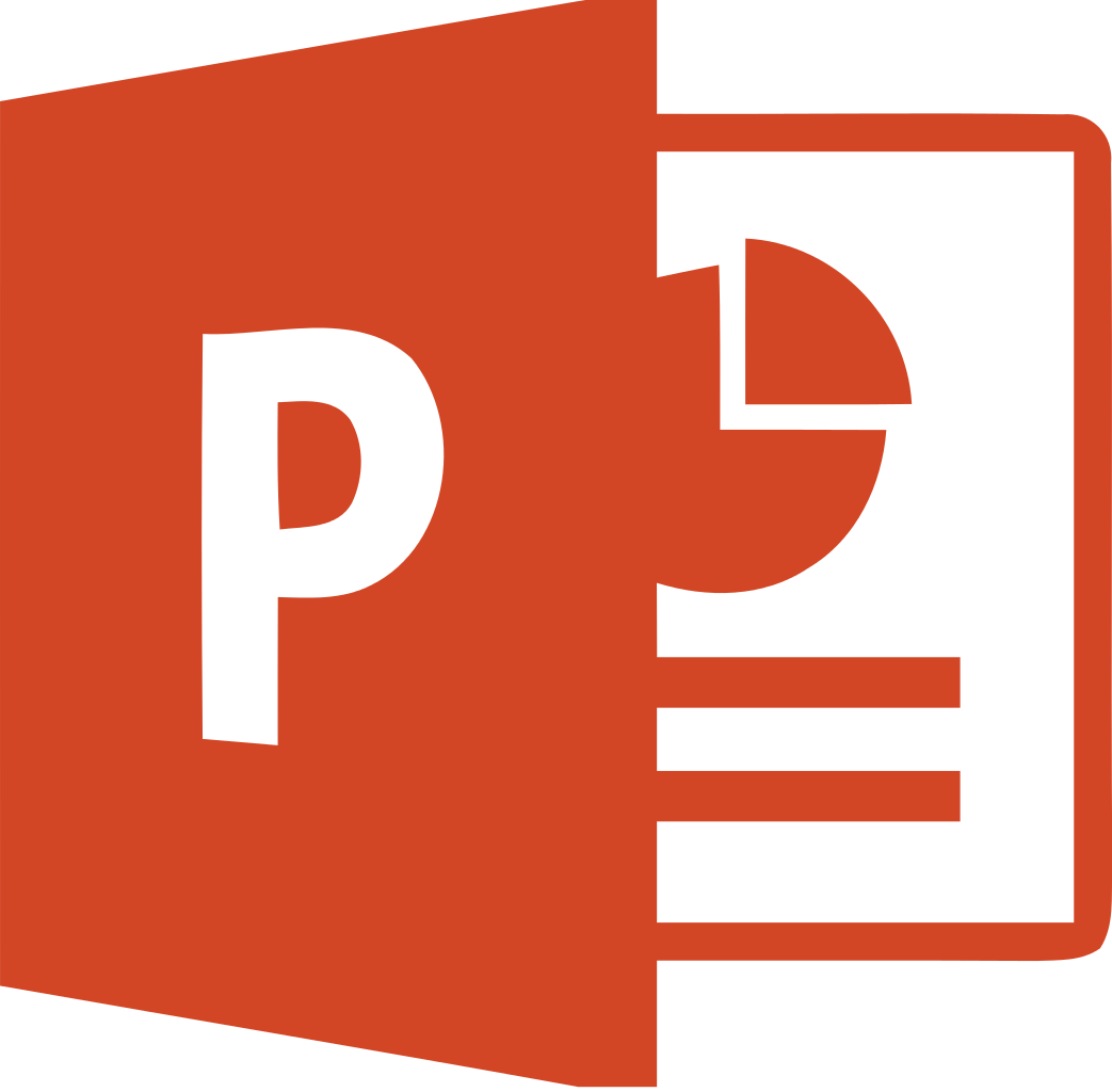 Powerpoint Tutorial Software