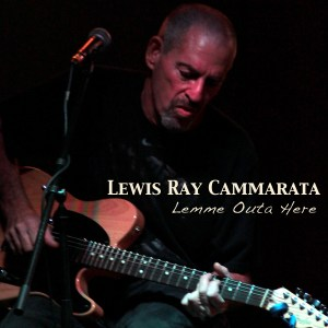 lewis_ray_cover1500
