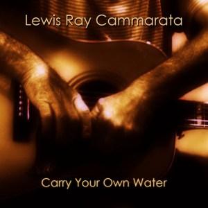 Lewis Ray Cammarata