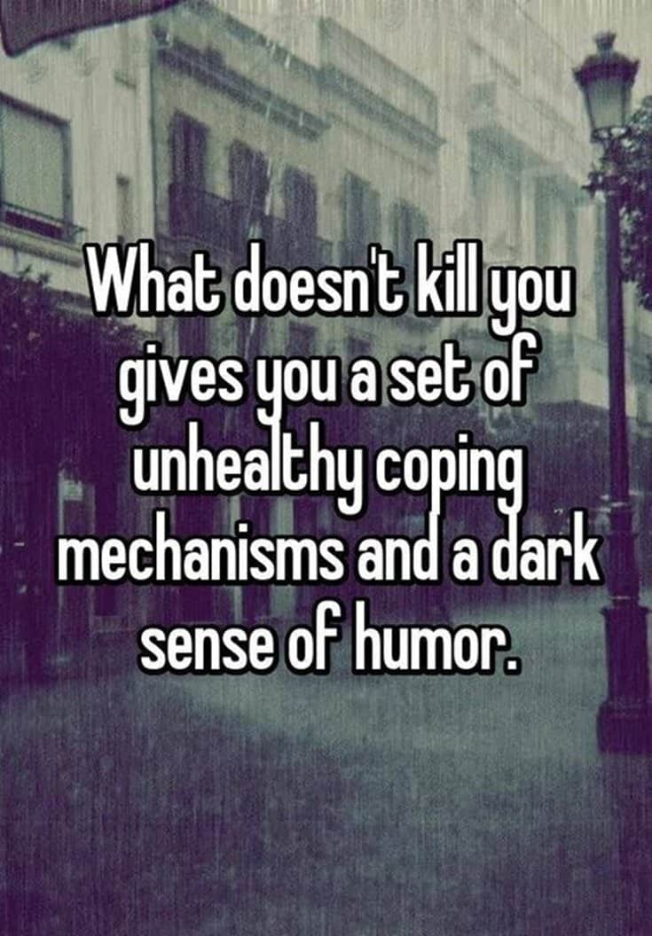 39 Cool Funny Quotes Life 14