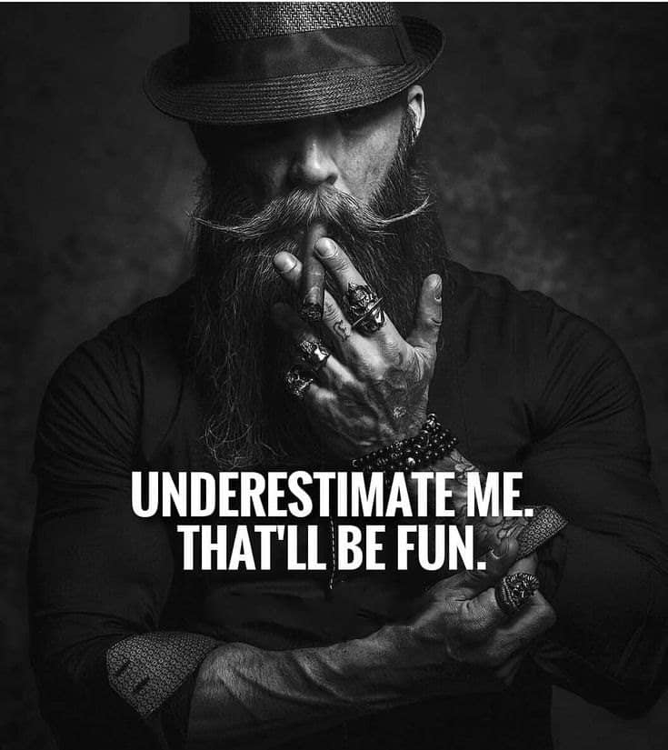 56 Funny Motivational Quotes to Inspire You 15