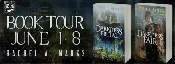 Dark Cycyle Tour Banner 815 x 315