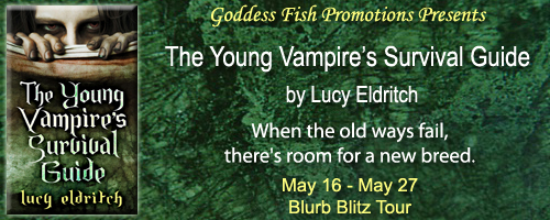 TheYoungVampiresSurvivalGuide_Banner copy