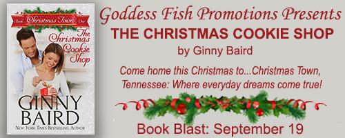 christmascookieshop-banner