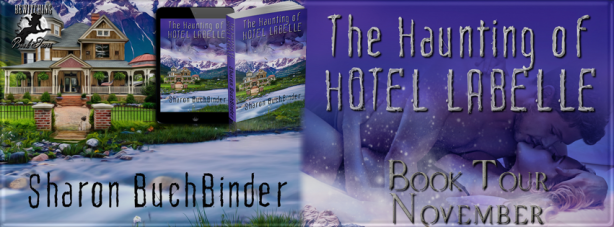haunting-of-hotel-labelle-banner