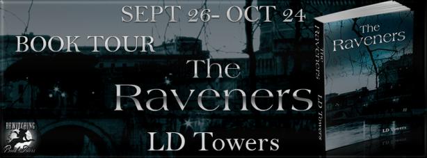 raveners-banner-tour-851-x-315