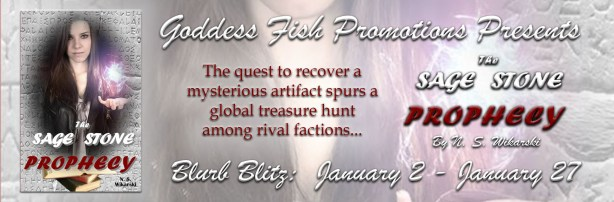 the-stone-sage-prophecy-banner