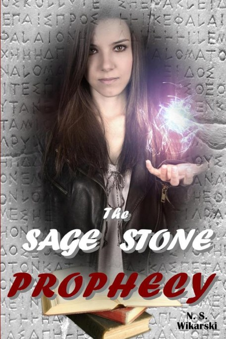 the-stone-sage-prophecy-cover