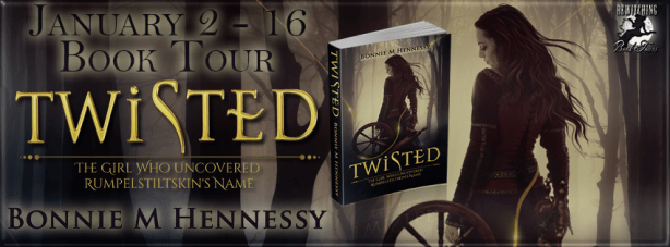twisted-banner-851-x-315