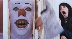 10 frasi memorabili da 10 film nati dalla penna di Stephen King