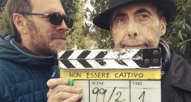 Tra creazioni ed intenzioni, viaggio nel cinema di Claudio Caligari