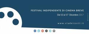 Via Dei Corti - Festival Indipendente Di Cinema Breve | Gravina di Catania @ Teatro Angelo Musco | Gravina di Catania | Sicilia | Italia