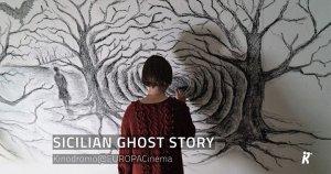 Sicilian Ghost Story | Bologna @ Kinodromo | Bologna | Italy