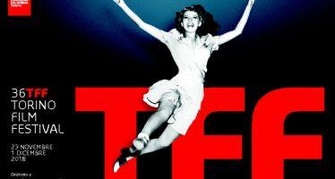 torino film festival 36
