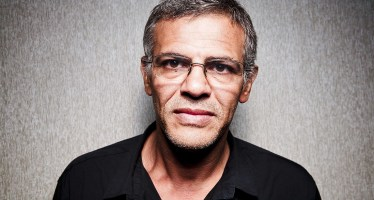 Il regista Abdellatif Kechiche