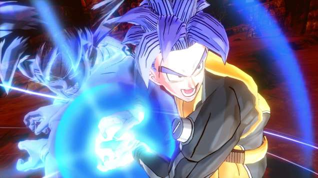 DragonBallXenoverse_Z_assist_1_1411036012