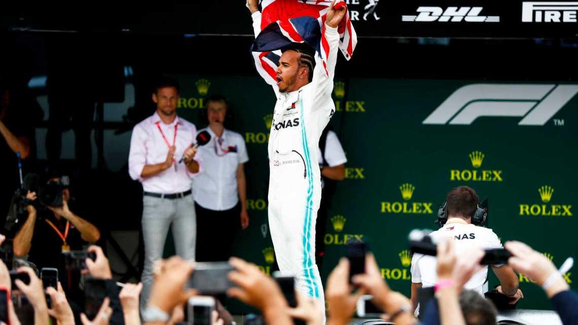 F1   Le pagelle di Silverstone: Leclerc e Verstappen, che spettacolo! Disastro Vettel..