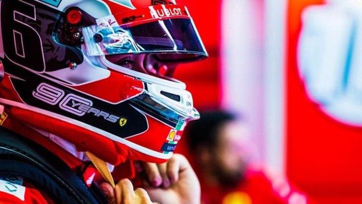 F1   Le pagelle di Monza: Leclerc è una certezza, Vettel un disastro..