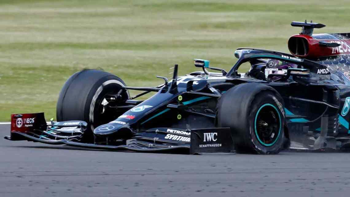 F1 | Le pagelle del gran premio di Gran Bretagna: Hamilton eroico, promossi Verstappen e Leclerc.