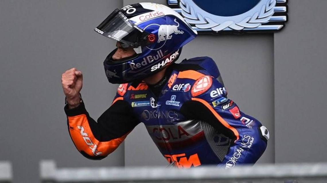 MotoGP | Le pagelle del Gran Premio di Stiria: Espargaro spreca, Oliveira ringrazia.
